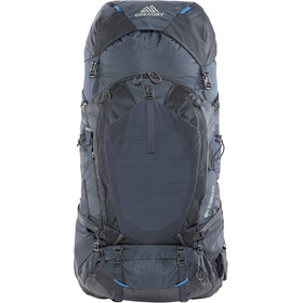 Gregory Baltoro 65 Rugzak Heren, dusk blue
